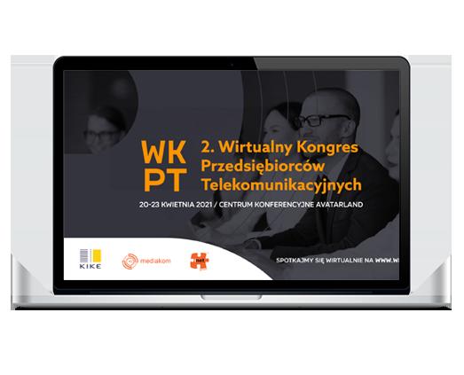 wtp-2